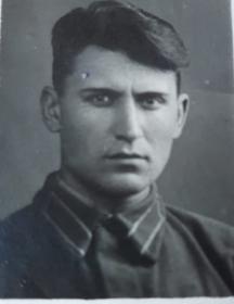 Котляров Леонид Михайлович