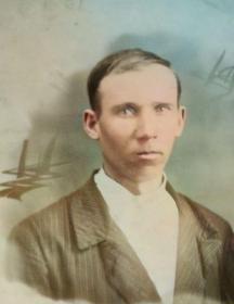 Евстафьев Иван Яковлевич