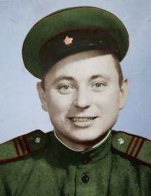 Садовский Михаил Григорьевич