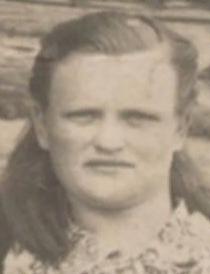 Семиохина (Лилякова) Раиса Васильевна