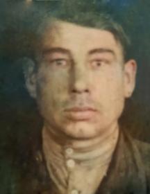 Дьяков Александр Автамонович