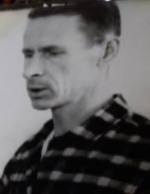 Мальцев Михаил Иванович