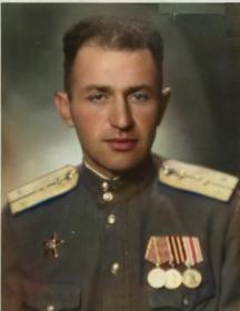 Соркин Павел Борисович