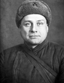 Емельянов Михаил Иванович