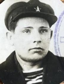 Дубовик Николай Иванович