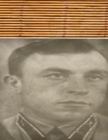 Шанин Иван Николаевич