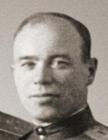 Мусинский Василий Степанович