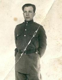 Рукавишников Василий Васильевич