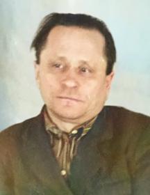Гладышев Николай Иванович