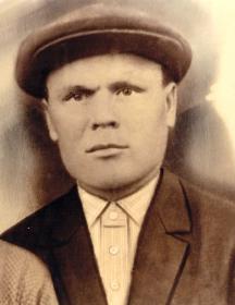 Ятманов Кузьма Егорович
