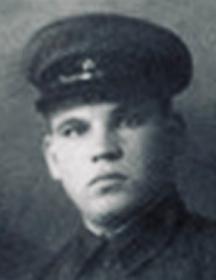 Шкатов Иван Васильевич