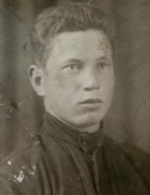 Сухов Николай Иванович