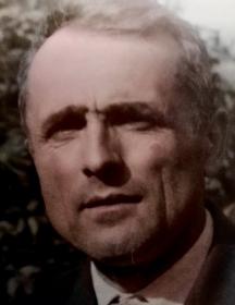 Анцитович Николай Николаевич