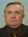 Морозов Николай Николаевич