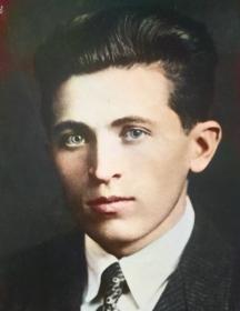 Потёмкин Александр Капитонович