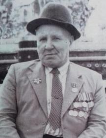 Бормотин Николай Николаевич