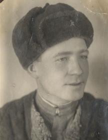 Бацев Иван Петрович
