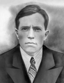 Бурухин Иван Гаврилович
