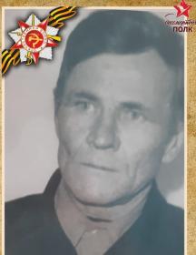 Новоселов Иван Степанович