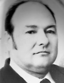 Болинов Алексей Николаевич