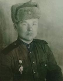Сбитнев Сергей Григорьевич
