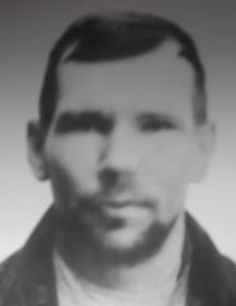 Самойленко Яков Ягорич