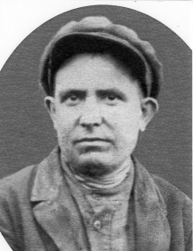 Бойко Андрей Иванович