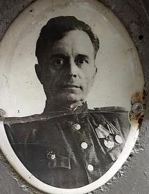 Девятьяров Алексей Николаевич