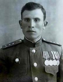 Талалаев Николай Иванович