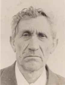 Носков Иван Федотович