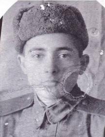 Ищенко Иван Иванович