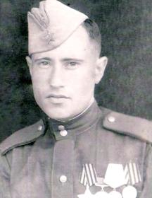 Поляк Михаил Иосифович