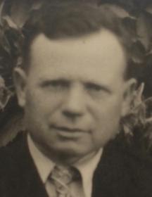 Кравченко Пётр Андреевич