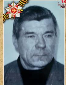 Щитов Аркадий Петрович