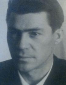 Сильченко Александр Филиппович