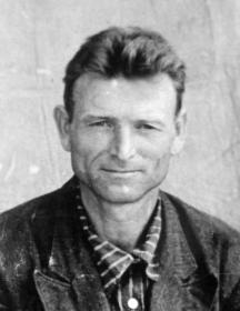 Крюченков Иван Фёдорович