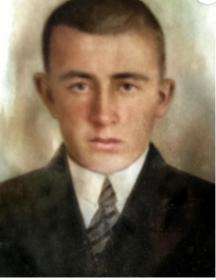 Козлов Константин Иванович