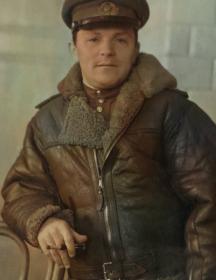 Парфенов Сергей Георгиевич