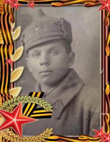 Гладилов Александр Григорьевич