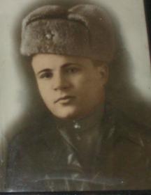 Васин Александр Иванович