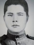 Скоробогатов Сергей Егорович
