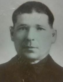 Смирнов Григорий Тимофеевич