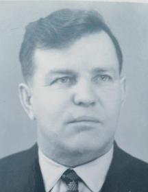 Медведь Владимир Михайлович