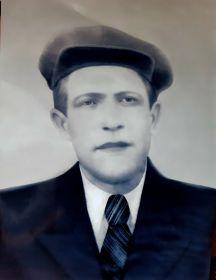 Зубков Петр Васильевич