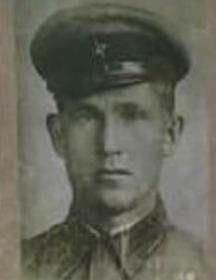 Шириков Григорий Васильевич