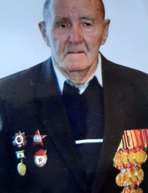 Сенотрусов Иван Петрович