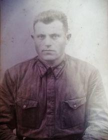 Грачиков Иван Иванович