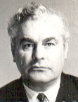 Миллер Анатолий Матвеевич