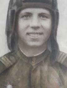 Зенкин Николай Иванович