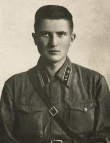 Мишаков Александр Семенович
